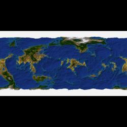 Thumbnail of Map